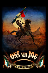 ons_vir_jou_poster_php_web_